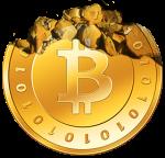 Bitcoin Crumbling