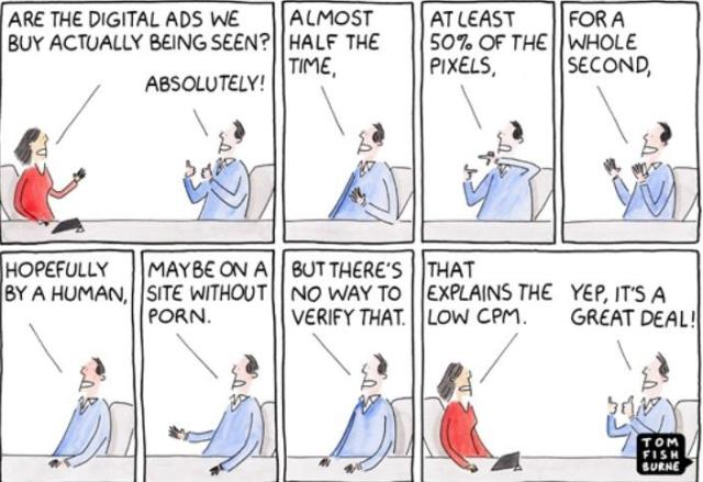 Source: Tom Fishburne
